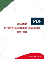 Colombia Perspectivas Macroeconómicas 2017.pdf