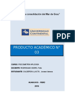 producto academico n° 03