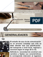 Ua Consideraciones Generales de Diseño11