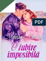 300930824-Marcia-Martin-O-iubire-imposibila.pdf
