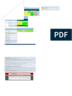 PAM for Informatica MDM Multidomain Edition 10.1