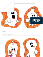 fantasmas decorativos.pdf