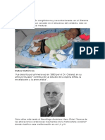 arnold chiari para diapositivas.docx