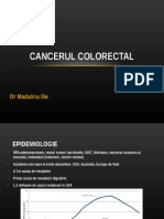 Cancerul colorectal.ppt