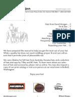 hatmanual.pdf