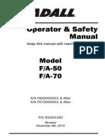 8330-4192_D_FA-50_FA-70_Op_Manual_11-15