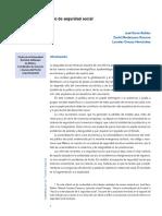 salud y educacion.pdf