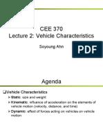 Lecture 2 Vehicle Kinematic Characteristics.pdf