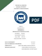 BIOCHEMISTRYREPORT1 (2)