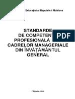 Standarde_cadre_manageriale_25_05_2016.pdf