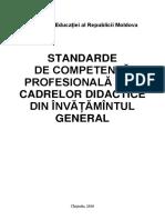 Standarde_cadre_didactice_25_05_2016.pdf