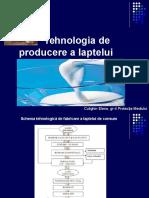 Www.nicepps.ro_5284_Tehnologia de Producere a Laptelui