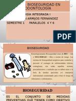 Bioseguridad-odontolog. Clase 1 (1)