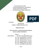 1 PRIMER TRABAJO TERMINADO.docx