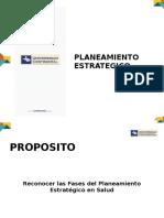 11 Fsp_planeamiento en Salud (0)