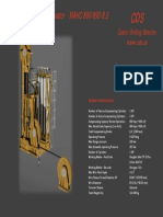 Modular Heave Compensator - MAHC 890-890-8,2.pdf