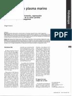 Dialnet-LaTerapiaConPasmaMarino-4989312