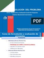 03-Análisis-y-solución-del-problema.pdf
