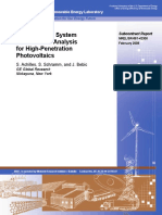Transmission System Performance Analysis for High-Penetration Photovoltaics.pdf