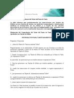 Eliminación del Comprobante del Ticket del Punto de Venta.docx