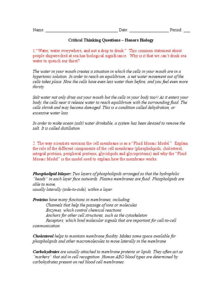 Legal assistant resume cover letters