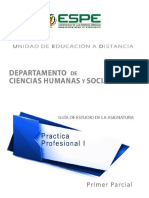 Practica Profesional Actividad Entregable 1