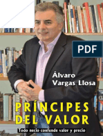A. Vargas Llosa - Príncipes del valor  (267).epub