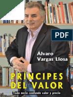 A. Vargas Llosa - Príncipes del valor  (267).epub