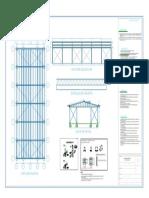 Plano de Diseño Nave Ind Presentación2