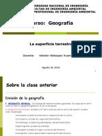superficie terrestre.pdf
