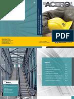 Principios_de_Proteccion_contra_Corrosion_y_Fuego.pdf