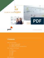 annual report estern bank 2012 corporate governance banks