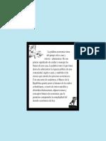Lectura_el_fantasma_de_la_inflacion.pdf[1].pdf
