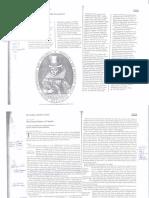 John Smith Hist of Virginia Description