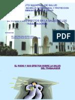 ruidoyefectossobrelasalud-110517232226-phpapp01