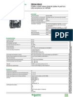 ZB5AVBG3_document.pdf