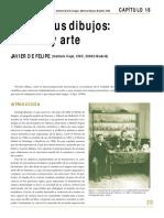 Cajal y sus dibujos.pdf