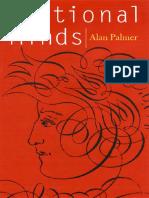 AlanPalmer_FictionalMinds.pdf