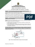 Perguntas e Respostas sobre a NR-13 (Revisão 1).pdf