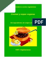 sopas_y_cremas _1.pdf