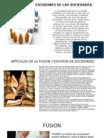 Exposicion de Derecho Mercantil