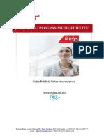 GuideProggrameFidelite FR