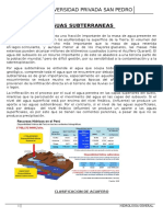 resumendecaudalmaximo-150319164850-conversion-gate01.docx