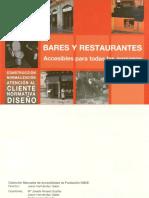 BARES Y RESTAURANTES.pdf