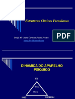 Estruturas Clinicas Freudianas_3PSN