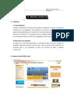 MEDIOS DIDACTICOS.doc