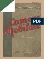 (1939) Camere mobilate [D. Stănoiu].pdf