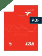 Transnet_Annual Report 2014_FULL.pdf