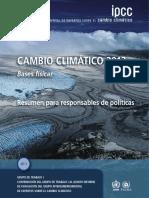 WG1AR5_SPM_brochure_es.pdf cambio climatico.pdf