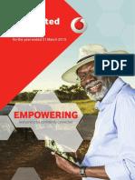 Vodacom annual report.pdf